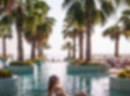 Pool-3-kc2.jpg