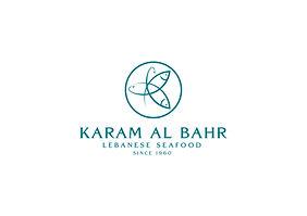 Karam_Al_Bahar_Logo_EN.jpg