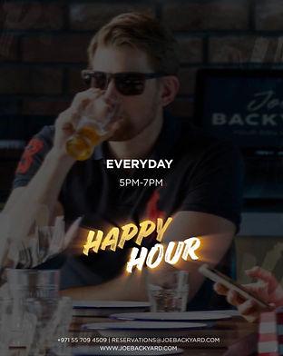 Happy Hour Joe's.jpeg