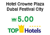 Crowne Plaza Top Hotels.jpg