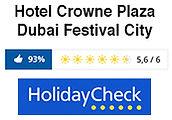 Hol Check Crowne Plaza.jpg
