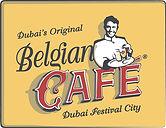 Belgian Cafe logo.jpg