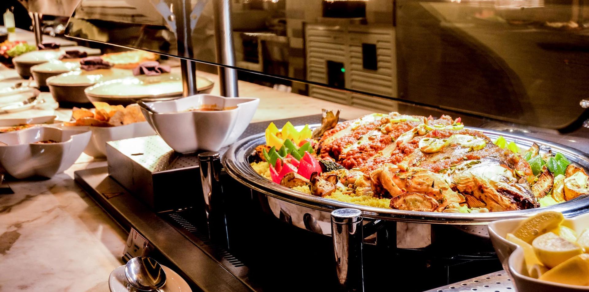 Iftar at Sirocco-19.jpg