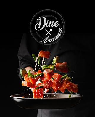 Dine Around.jpg