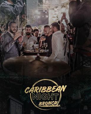 Caribbean night.jpeg