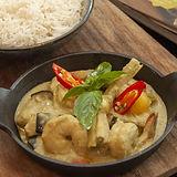 shrimps curry-min.jpg