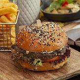 burger 2 -min.jpg