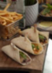 tacos-min.jpg