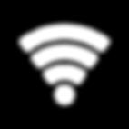 wifi3-01.png