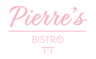 New Pierre's_Logo-Pink-01.png