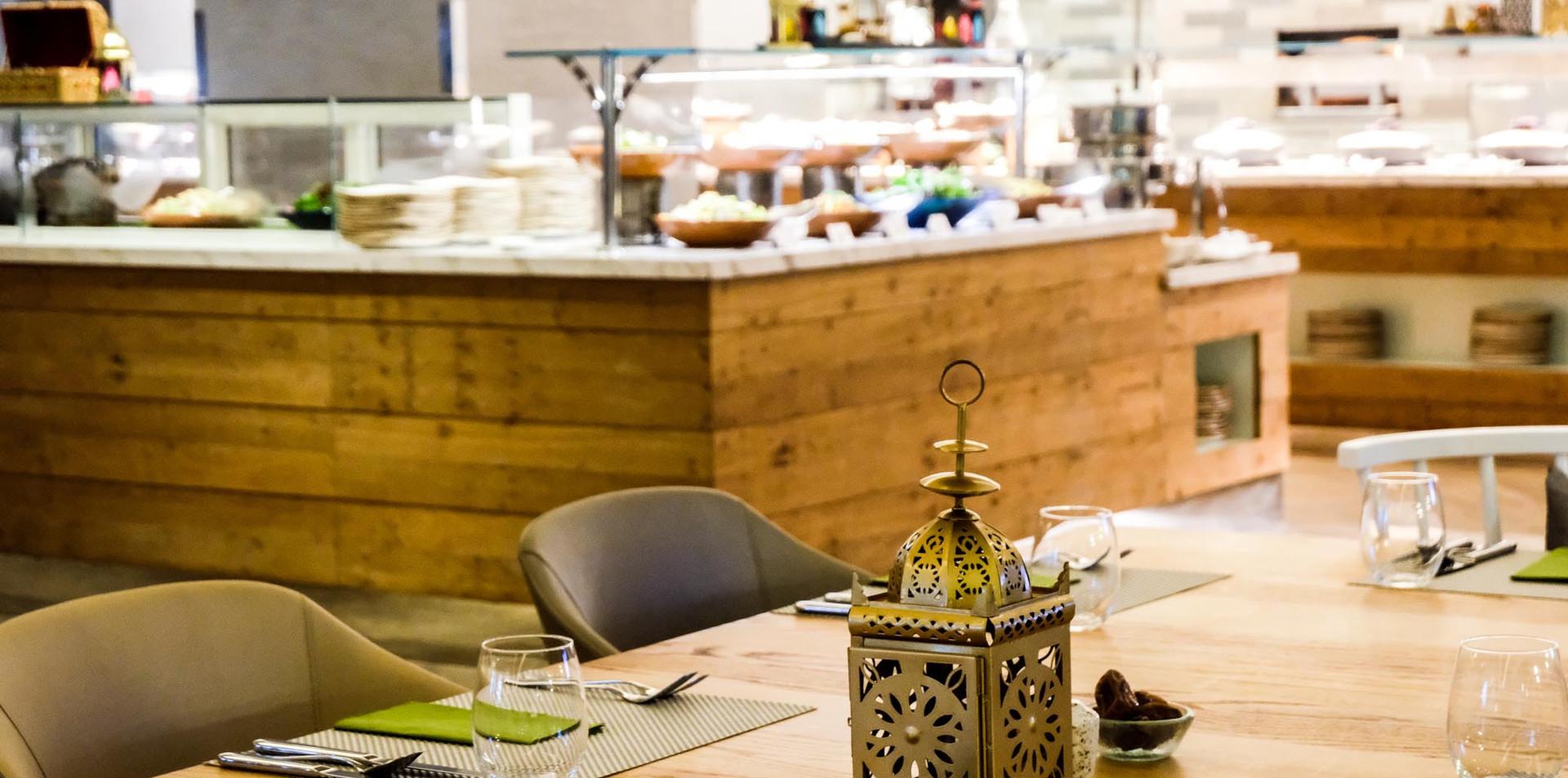 Iftar at Sirocco-13.jpg