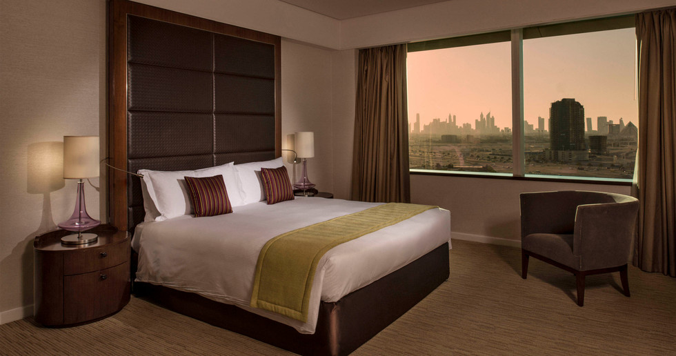 Crowne Plaza Dubai Festival City (1).jpg