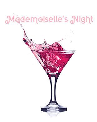 Mademoiselle.jpg