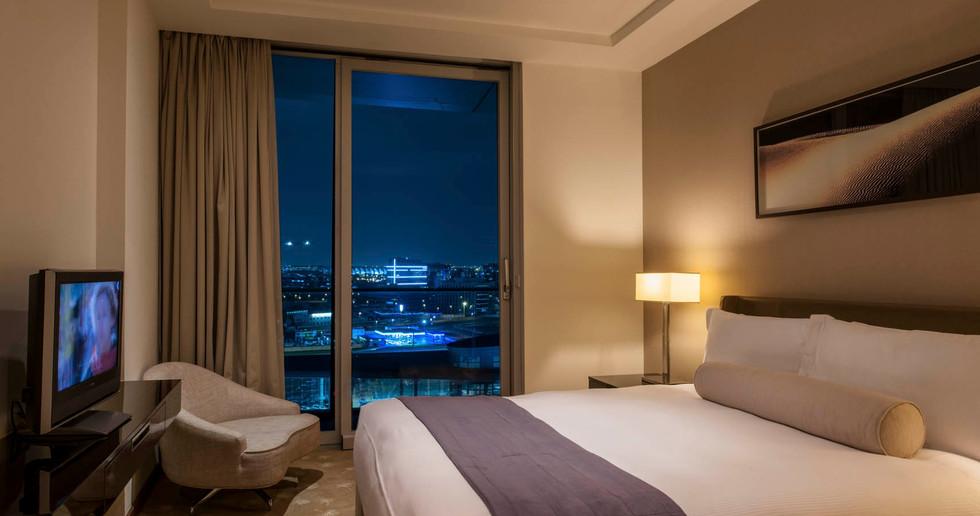 InterContinental Residence Suites (21).j