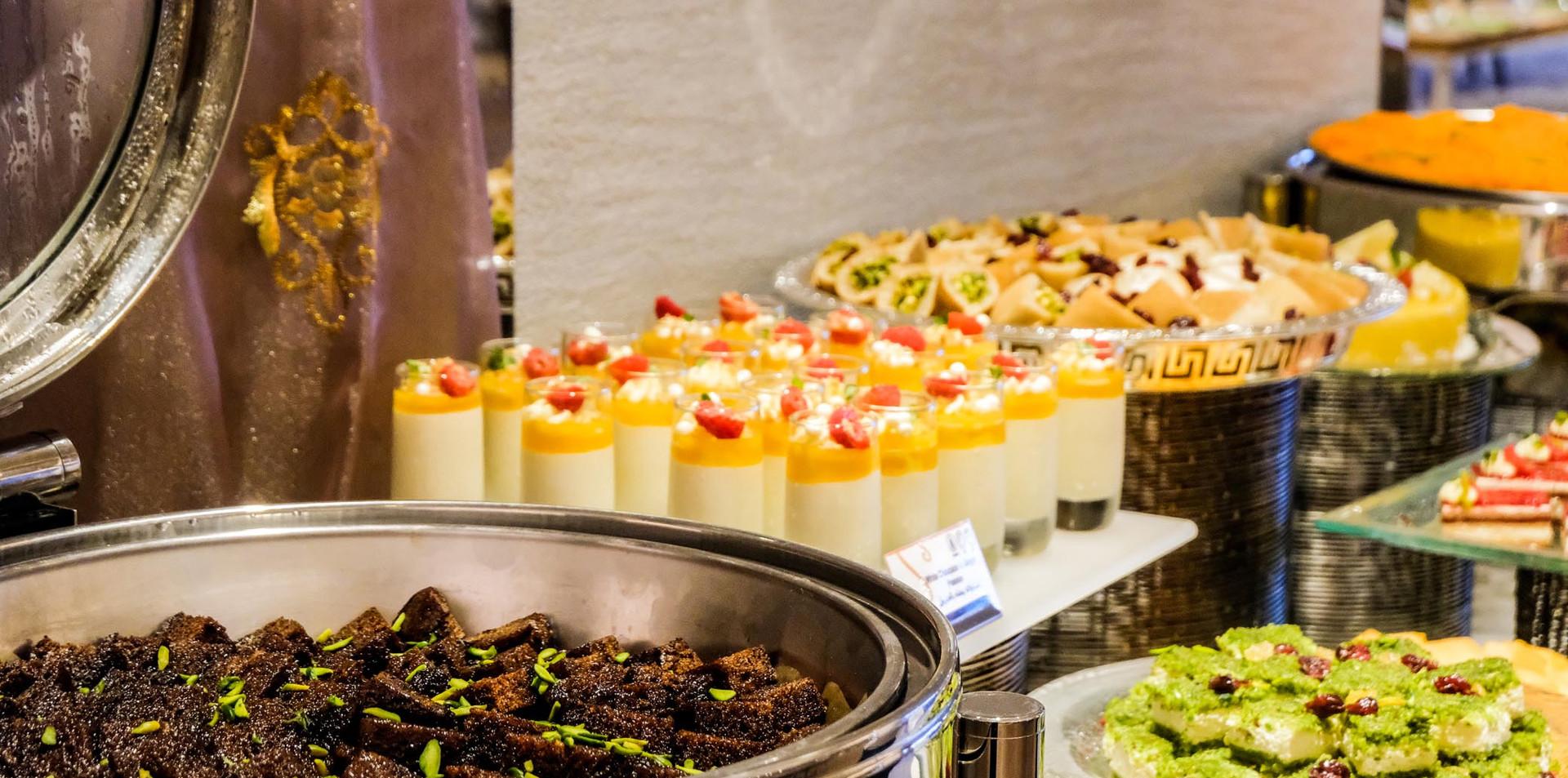 Iftar at Sirocco-15.jpg