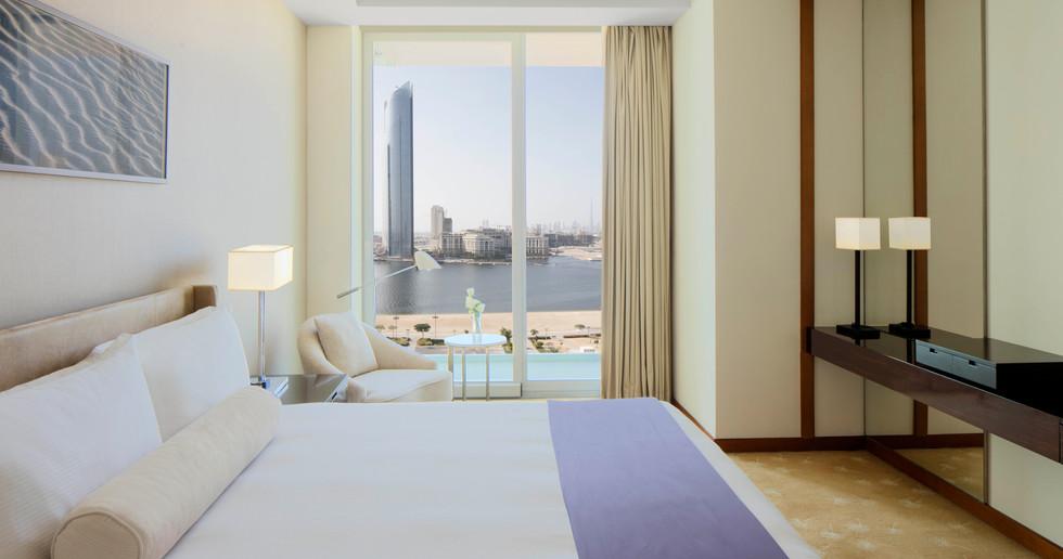 InterContinental Residence Suites (20).j