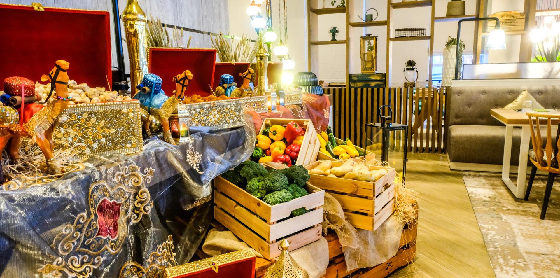 Iftar at Sirocco-35.jpg