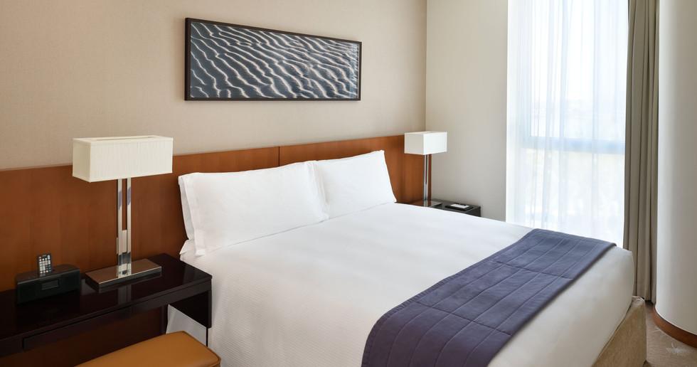 InterContinental Residence Suites (3).jp