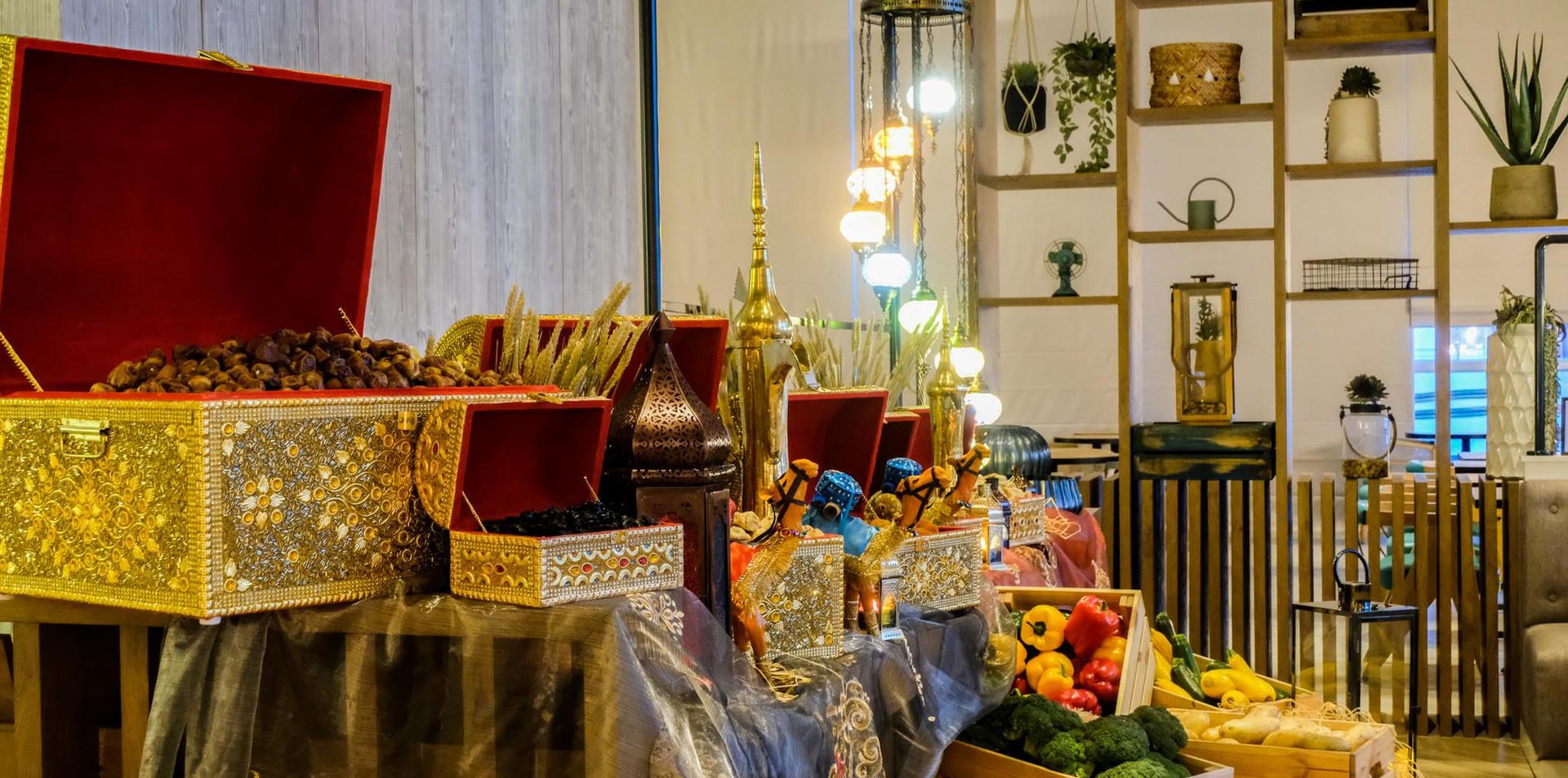 Iftar at Sirocco-36.jpg