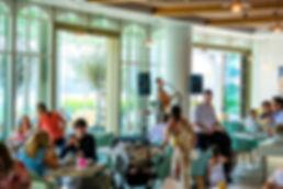 The Fish House Dubai DSCF1533.jpg