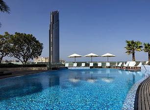 Crowne Plaza Dubai Festival City 01 (3).