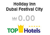 Holiday InnTop Hotels.jpg