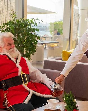 Santa (hi res)-54.jpg
