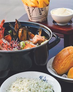 Fishermans Pot.jpg