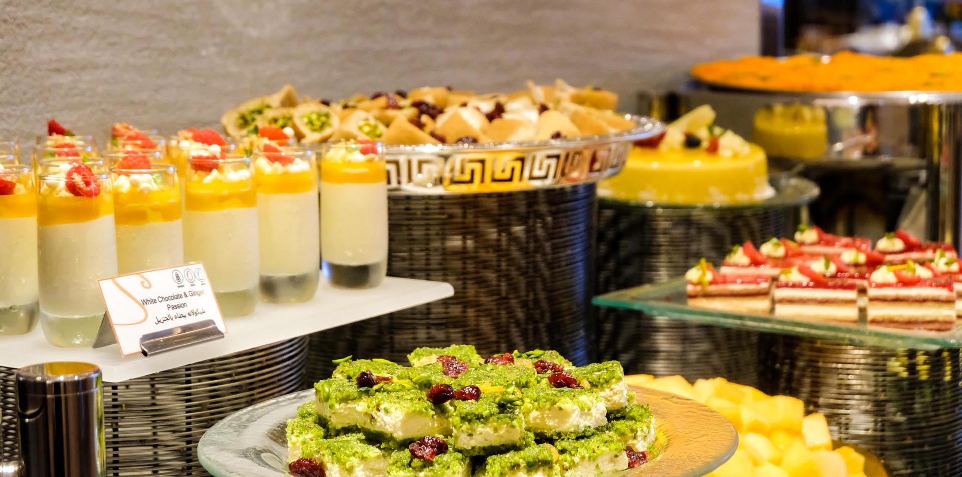 Iftar at Sirocco-14.jpg