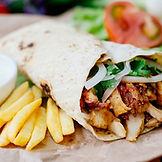 Shawarma-Sharjah-cover-160420.jpg