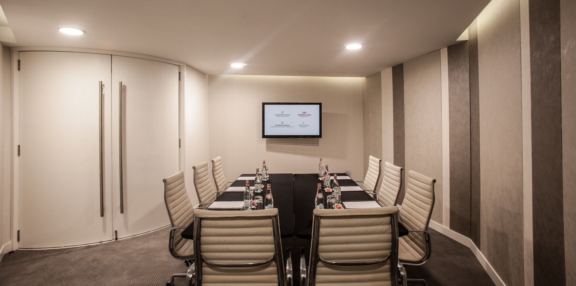 Events Center Al Dana Boardroom Setup.jpg