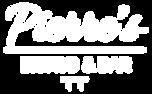 Pierre's_Logo-White.png