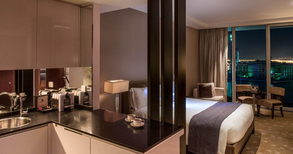 InterContinental Residence Suites (33).j