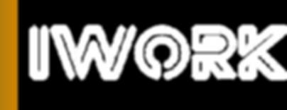 I Work logo.png