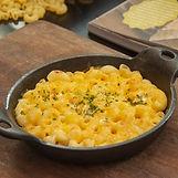 mac and cheese-min.jpg