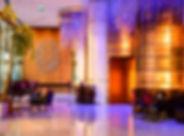 Vista Bar & Terrace Cocktails_DSC3298.jp