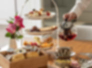 Choix Afternoon Tea-6_2.jpg