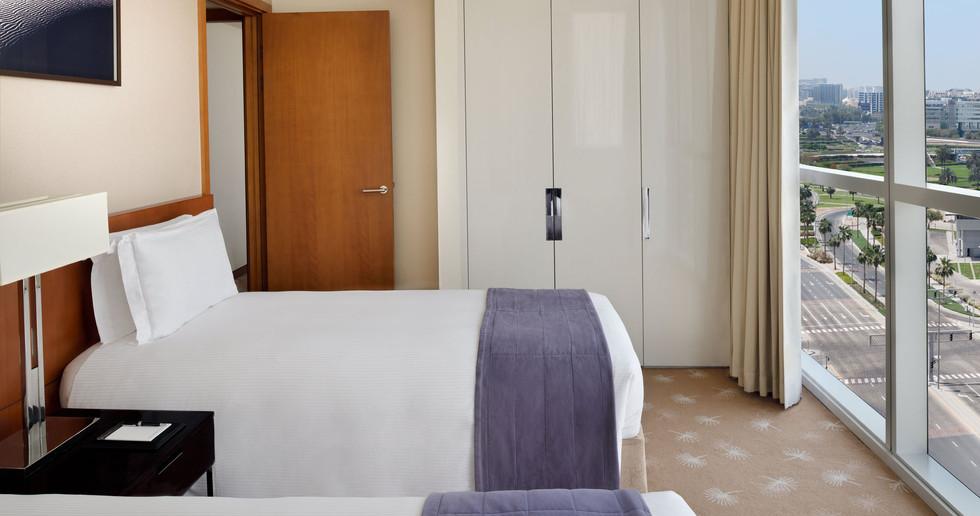 InterContinental Residence Suites (5).jp