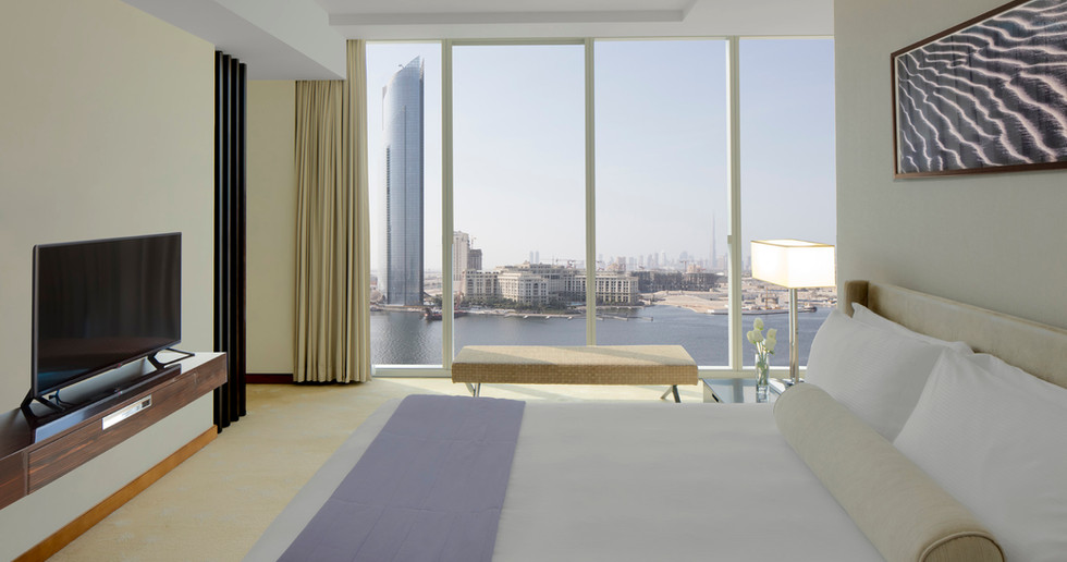 InterContinental Residence Suites (7).jp