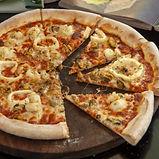 seafood pizza-min.jpg