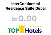 ICRS Top Hotels.jpg