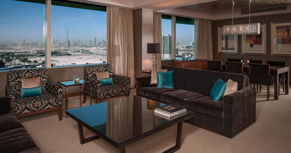 Crowne Plaza Dubai Festival City (19).jp