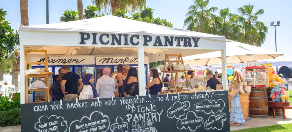 The Picnic Pantry.jpg