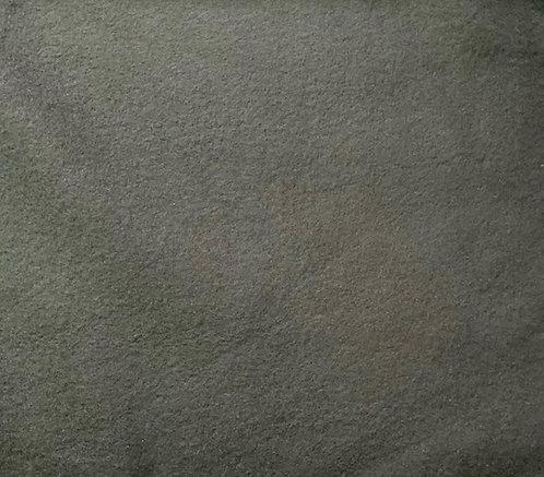 Dark grey Fleece