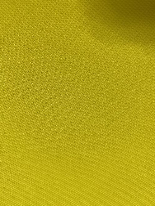 Sportswear - Yellow
