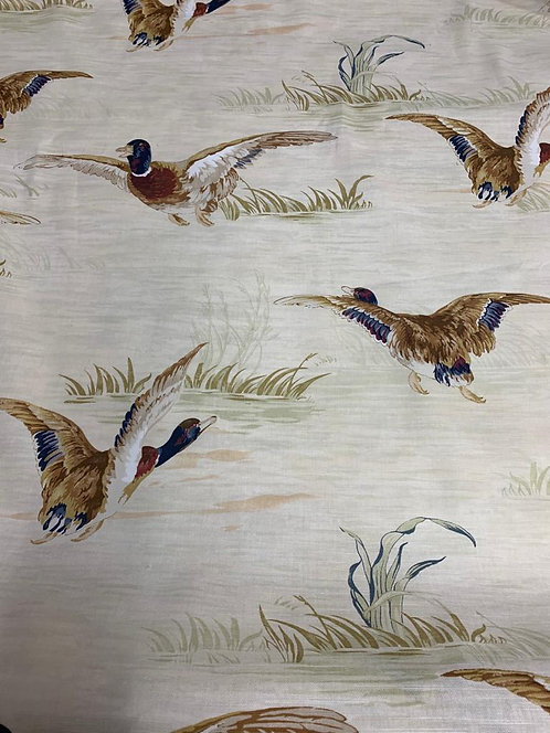 2m Country Duck
