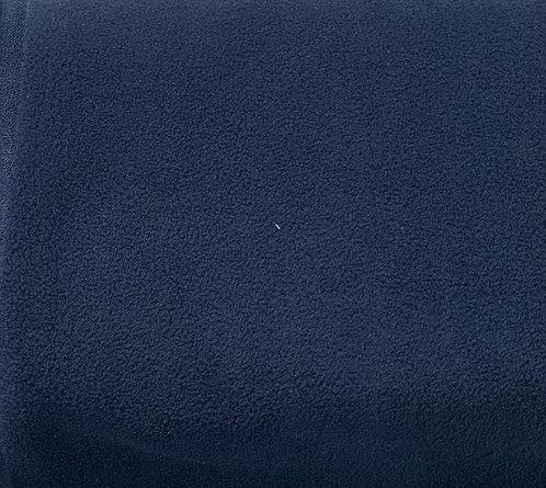 Navy blue Fleece