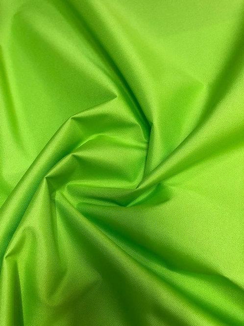 Waterproof - Lime