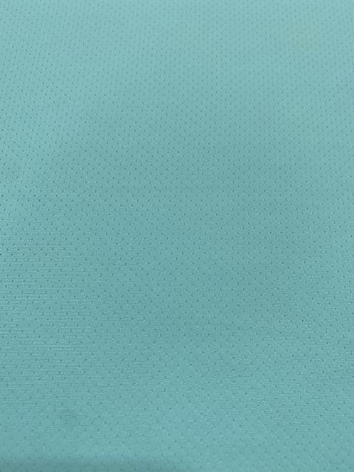 Sportswear - Mint