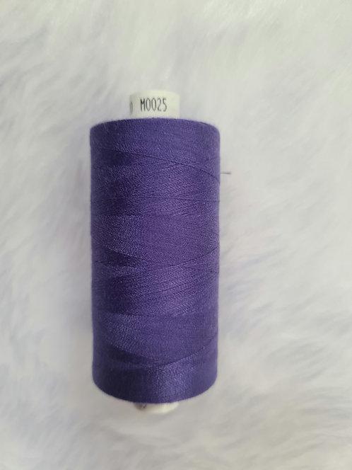 Moon Purple Amethyst